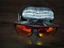 Black Friday óculos de Sol com lentes polarizadas (Ipatinga)