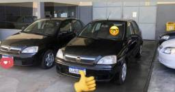 Vendo Corsa Sedan Premium 1.4 GNV (Completo)