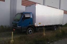 Frete bau fretes caminhão!!