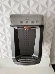 Purificador filtro de água Pa31 eletrolux