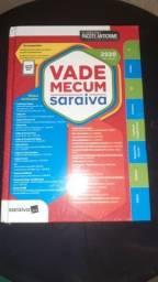 Livros E Revistas No Brasil Pagina 21 Olx
