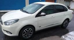 Fiat Grand Siena Ecensse Sublime 1.6