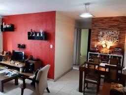 Vendo Apartamento no Condomínio Cores da Lapa no Centro do Rio, Oportunidade!