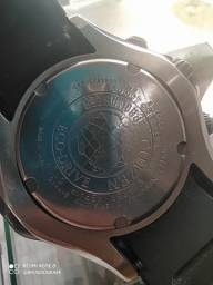 Relógio citizen eco-driver