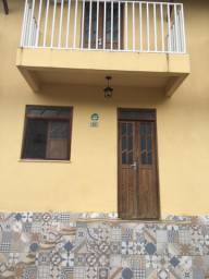 Casa/Village Funhal, Lençóis Chapada Diamantina