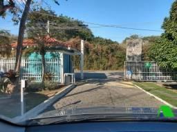 Casa em condomínio fechado - 1ª locação no Caxito<br><br>