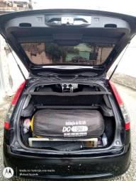 Passo financiamento Ford fiesta Rocam 2012/2013