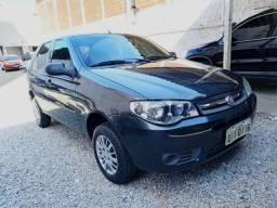 Fiat palio economy