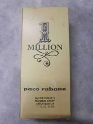 Perfume Importado 1 Million!