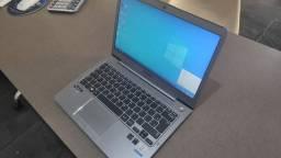 "UltraBook Samsung 13"""