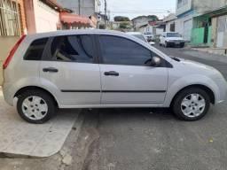 Fiesta Class Completo novinho