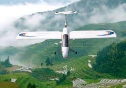Aeromodelo Skywalker 1830mm Avião FPV