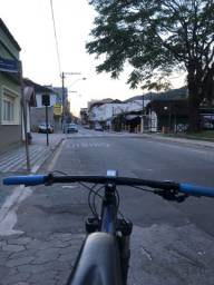 Vendo bike specialized