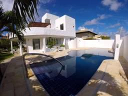 Excelente casa Morada da Praia 2, Mosqueiro