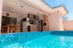 Casa Condomínio Quinta Ranieri Green 3 suites