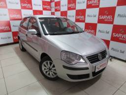 Volkswagen Polo 1.6 i-motion completo