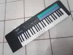 Teclado Casio CA-100 Tone Bank
