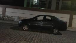 Siena 1.4 completo ano 2012 tem chave reserva manual 4 pneus zero...85 9  *