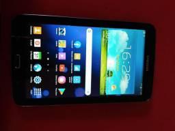 Tablet 3 - Samsung