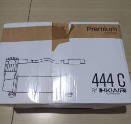 ? Compressor Ar Premium 444 Marca HKI Hulk Suspensão a Ar Novo na Caixa ?? R$ 900,00 ??