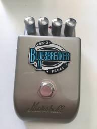 Marshall BluesBreaker BB2 Overdrive