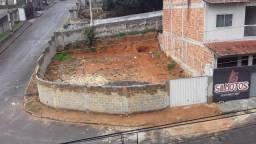 Terreno bairro Ipiranga
