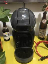 Cafeteira Dolce Gusto Automatica Mini Me