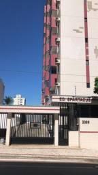 Excelente Apartamento Localizado na Joaquim Nabuco