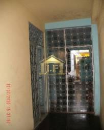 Apartamento em Sulacap