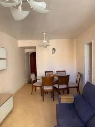 Apartamento 3 quartos excelente localização / Icaraí