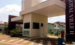 Vende-se excelente apartamento no 4° andar, sendo no Residencial Total Ville II