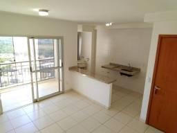 Apartamento 2 quartos, suíte e lazer completo na Vila Jaraguá - Go