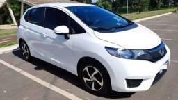 Honda Fit 1.5 LX 2015. Oportunidade!!!
