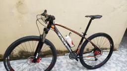 Bicicleta Tsw Storm