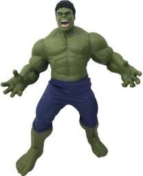 Thanos ou Hulk GIgante - Original