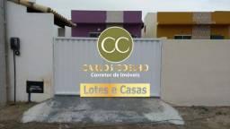 S 676 Casa lindissima em Unamar - Tamoios - Cabo Frio/Região dos Lagos