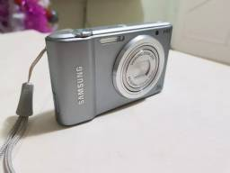 Câmera Samsung 14.2 Megapixels