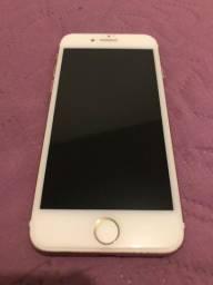 IPhone 7 Rose 128Gb