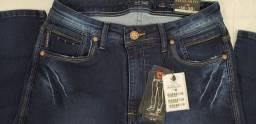 Calsa Jeans Premium