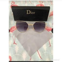Óculos de sol Dior Feminino