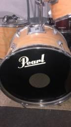Bumbo 22 - Custom Drums