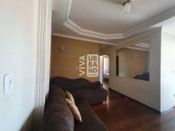 Viva Urbano Imóveis - Apartamento no Centro de Piraí - AP00321