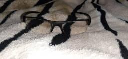Armação HB para óculos de grau