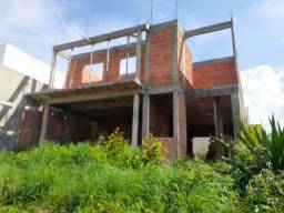 Casa em Construção  Pampulha Tennis