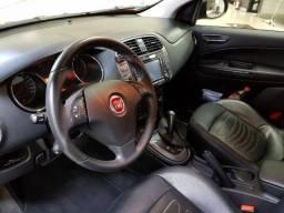 Vendo Fiat Bravo Absolute - Único dono - IPVA pago - Urgente