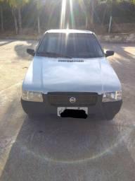 Fiat uno Mille Fire 1.0 / 2004