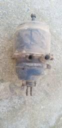 Cuica de freio MB 1620