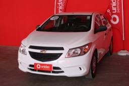 Gm - Chevrolet Onix Hatch Joy 1.0 8V Flex 5P