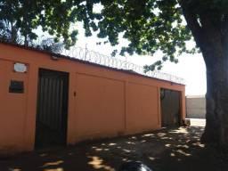 Casa térrea Terreno com 520m² no Jardim Guanabara
