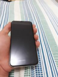 Vendo IPhone X 64GB Sem marcas de Uso